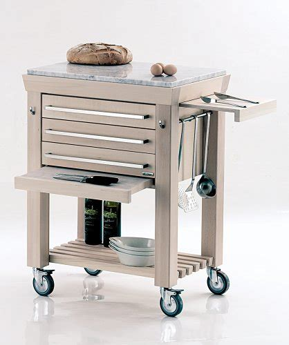 kitchen island trolleys kitchen islands and trolleys legnoart astoria kitchen 2029
