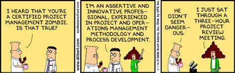 mastering  project manager mindset foundational skills