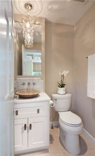 paint color ideas for bathrooms best 25 bathroom colors ideas on small bathroom colors bathroom paint colors and