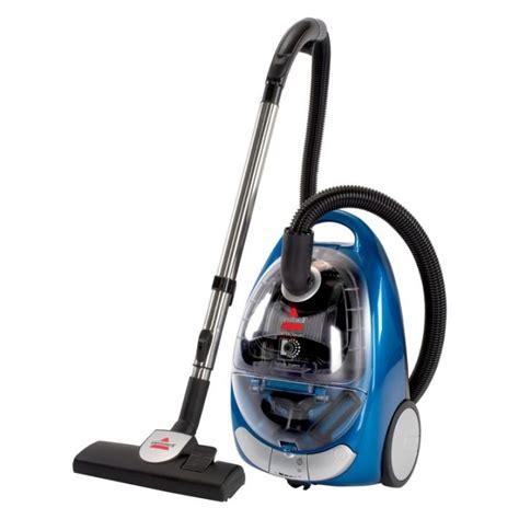 hardwood floors vacuum best 25 vacuum for hardwood floors ideas on pinterest