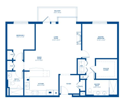 2 bedroom open floor plans 1500 sq ft house plans open floor plan 2 bedrooms