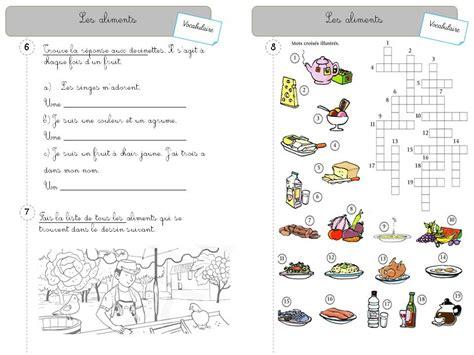 recettes de cuisine en anglais vocabulaire cuisine en anglais 28 images la nourriture