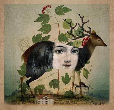 Best Catrin Welz Stein Artwork Images Pinterest