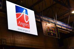 affichage vid 233 o led led display sur led sports et affichage