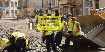 Construction Under Oops Website Animated Nies Geplaatst