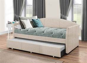 pop up trundle beds for adults sentogosho