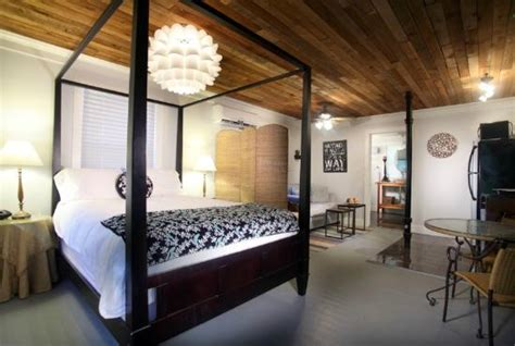 front cottages springs ms front cottages updated 2016 inn reviews price