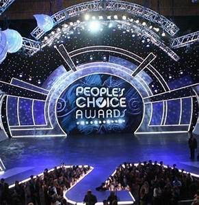Charitybuzz: See Stars from 2 VIP Seats at the CBS People ...