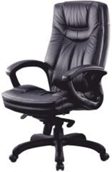 Back Chairs India by Stellar Office Black High Back Revolving Chair Price In