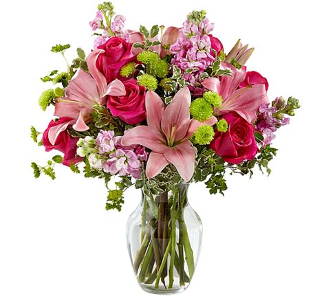 Check spelling or type a new query. FTD® Pink Posh Bouquet #AV1FA · FTD® Anniversary Flowers ...