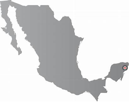 Mexico Related Transparent Pluspng Mexico