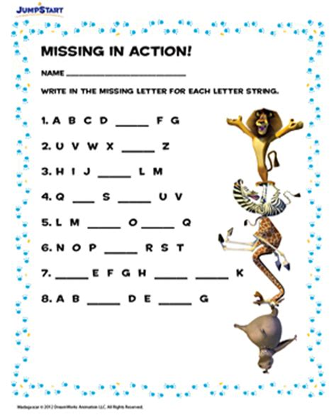 number names worksheets 187 jr kg worksheets free