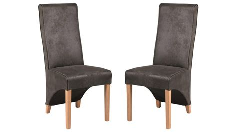 canape d angle pas chers chaises design pas cher en microfibre grise chaise salle