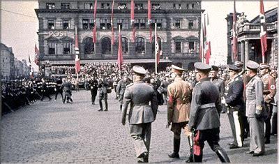 hotels nähe englischer garten münchen traces of evil remaining around munich 3