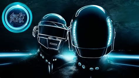 daft, Punk, Dubstep, Electro, House, Dance, Disco ...