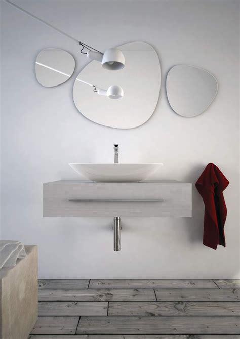 arredamenti bagni piccoli arredare bagni piccoli 5 design mon amour