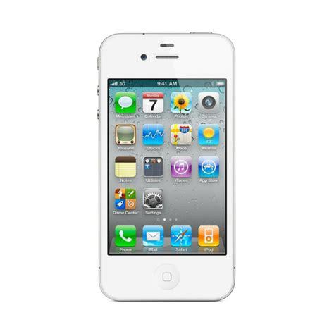 iphone 4s 64gb jual apple iphone 4s 64gb