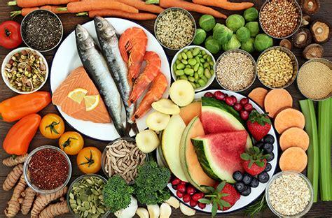 diet   restrictions  mediterranean diet penn