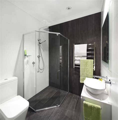 small bathroom renovationsdesigns sydney designer
