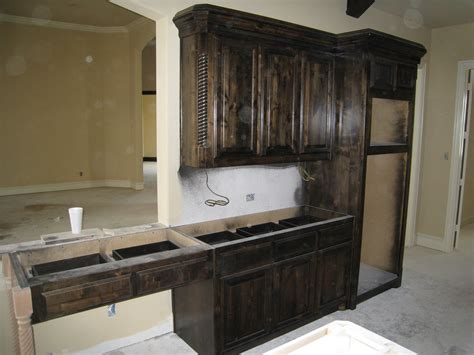 refinishing stained kitchen cabinets cabinets ideas how to refinish kitchen cabinets with