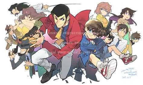 lupin   wallpaper  images