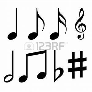 Music Notes Symbols For Facebook Clipart Panda Free ...