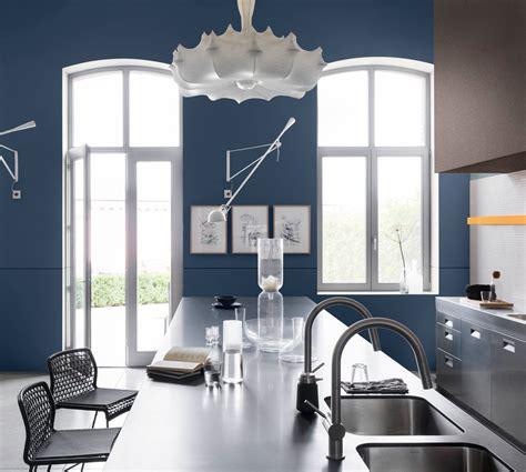 cuisine et d駱endance salle de bain tendance 2017 maison moderne