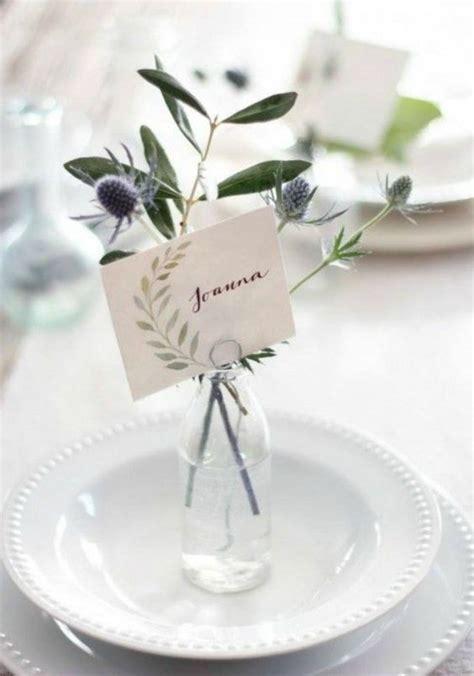 tipos de bodas  estilo de ceremonias  existen una