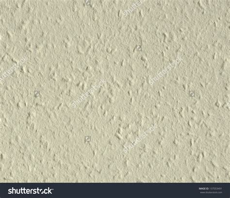 painting wood chip wallpaper gallery