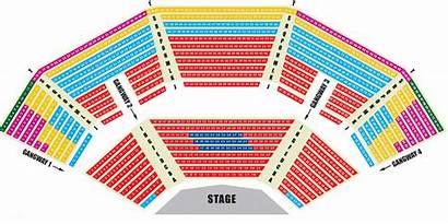 Open Air Theater Theatre Clipart Park Regents