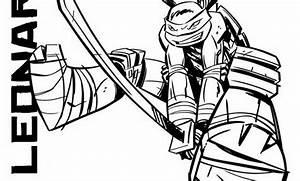 teenage-mutant-ninja-turtles-coloring-pages-591846 ...