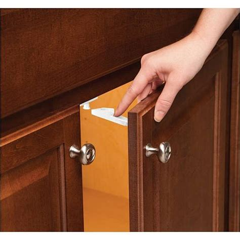 child proof cabinet doors puppy proofing 10 must do s before the bundle of joy
