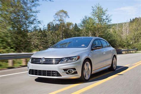 Volkswagen 2019 Modelleri by 2019 Volkswagen Cc Modelleri Ve Fiyatları Volkswagen Cc