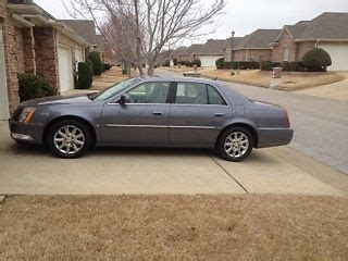 how things work cars 2008 cadillac dts parental controls buy used 2008 cadillac dts l sedan 4 door 4 6l in tyler texas united states for us 17 000 00