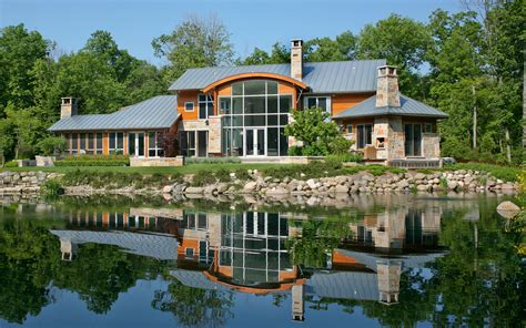 Deep River Partners, Ltd. Milwaukee, WI Architects and
