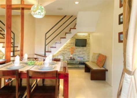 detil  bagian gambar rumah minimalis modern  lantai