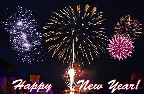 grusskarte prosit neujahr bilder glueckwuensche neujahr
