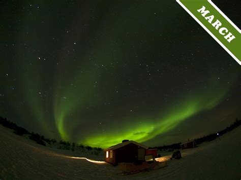 norway march northern lights the cloud appreciation society northern lights aurora
