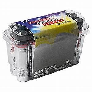 Led Tischleuchte Batterie : starlux led tischleuchte verona 6 x 0 06 w blau h he 19 cm bauhaus sterreich ~ Markanthonyermac.com Haus und Dekorationen
