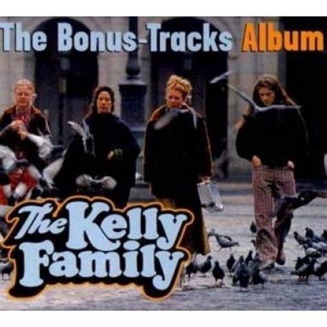 The Kelly Family Mp3 Buy, Full