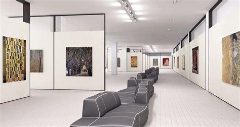 home interior design photo gallery interior design photo gallery decor lover com museum project photo galleries