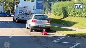 Bobby Car Blaulicht : bobby car im parkverbot polizei reagiert mit sehr viel ~ A.2002-acura-tl-radio.info Haus und Dekorationen