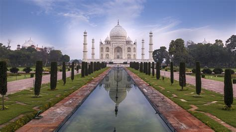 Cultural Rajasthan Tour Delights Of India Andbeyond
