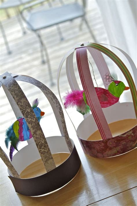 arts and crafts ideas 344 best images about preschool craft ideas on