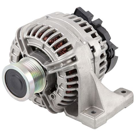 2002 Volvo S60 Alternator by 2002 Volvo S60 Alternator Parts From Car Parts Warehouse
