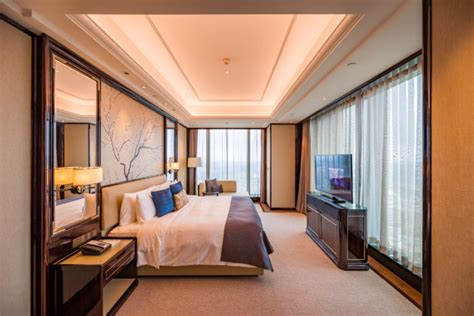 suite dreams     st regis suites  st