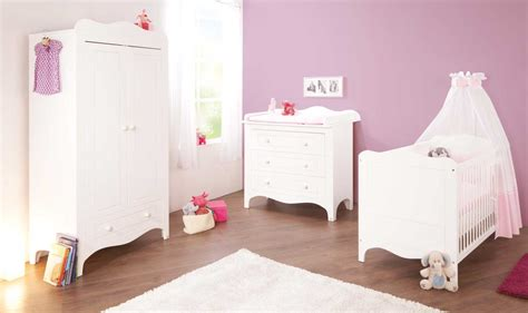 luminaire chambre bebe beautiful eclairage chambre bebe 2 images seiunkel us