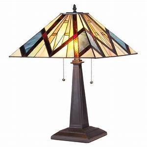 chloe lighting inc tiffany lamp tiffany lamps tiffany With rituals 2 table lamp