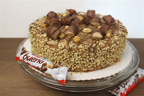kinder torten backen kuchen backen kinder geburtstagstorte