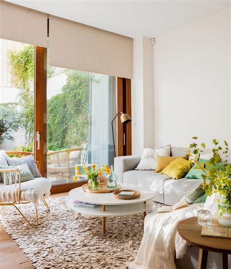 los  mejores trucos  decorar tu casa segun la